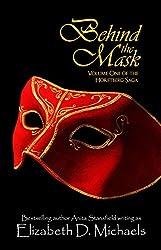 Behind the Mask (Horstberg Saga Book 1)