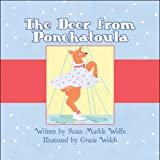 The Deer from Ponchatoula, Susan Markle Wolfe, 1608135195