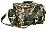 Allen Ultimate Floating Waterfowl Bag, Realtree MAX-4 Camo