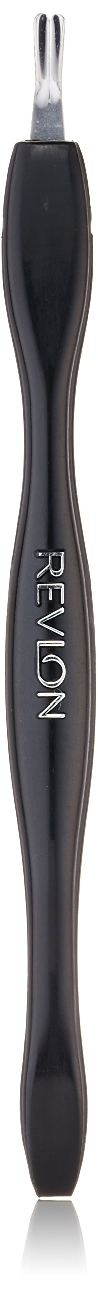Revlon Cuticle Trimmer with Cap, 1 Count by Revlon