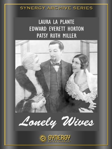 lonely-wives-1931