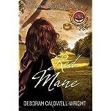 Red Mane (The Red Mane Chronicles A Pre-Civil War Romance Book 1)