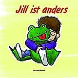Jill ist anders