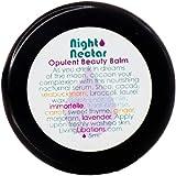 Living Libations - Organic Night Nectar Beauty Balm (5 ml)