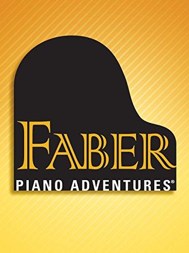 Faber Piano Adventures Primer Level - Popular Repertoire MIDI Disk Faber Piano Adventures Series Disk by Nancy (Popular Repertoire Primer)