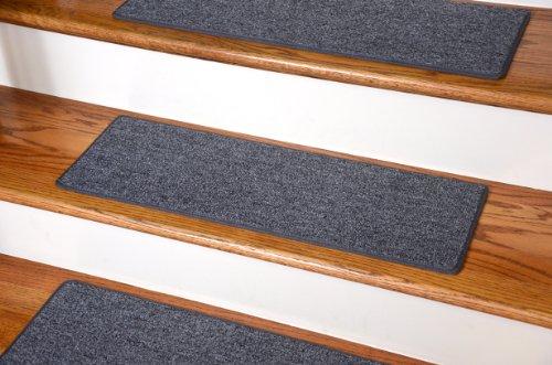 Dean Non Slip Friendly Carpet Treads product image