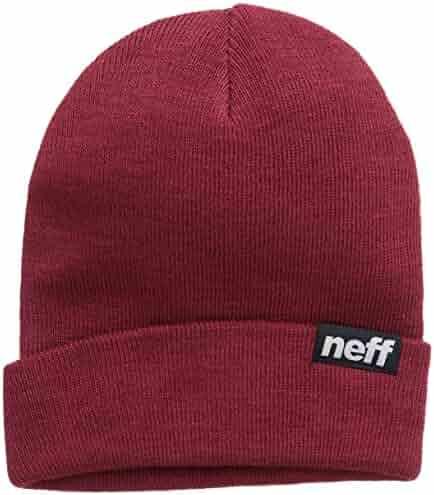aa77b33b0b0 Shopping NEFF - Hats   Caps - Accessories - Men - Clothing