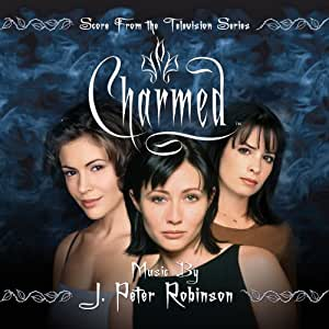 Charmed - Limited Edition