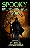 : Spooky Halloween Drabbles 2016