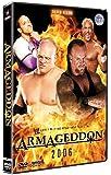 WWE - Armageddon 2006 [DVD]