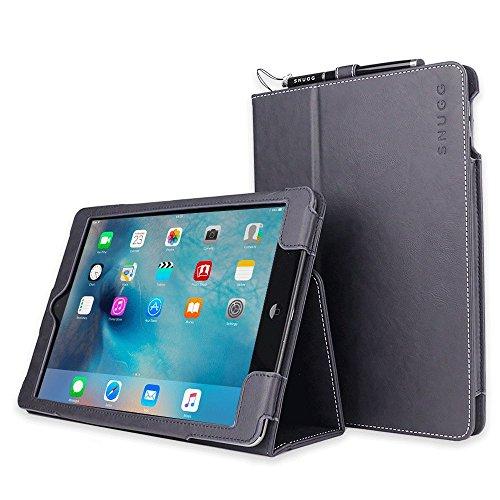 iPad Air and New iPad 2017 9.7