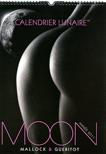 CALENDRIER-MURAL-MOON-2011