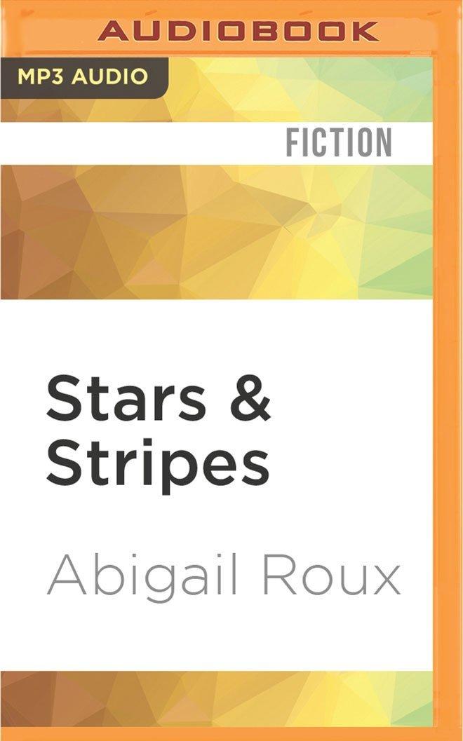 Stars & Stripes (Cut & Run) PDF