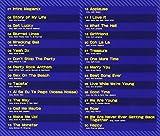 V.A. - Yo Gaku Drive Best [Japan CD] GMTR-4