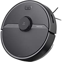 Deals on Roborock S6 Pure Robot Vacuum and Mop