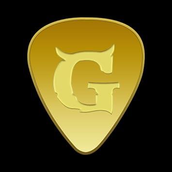ultimate guitar tabs and chords full apk download