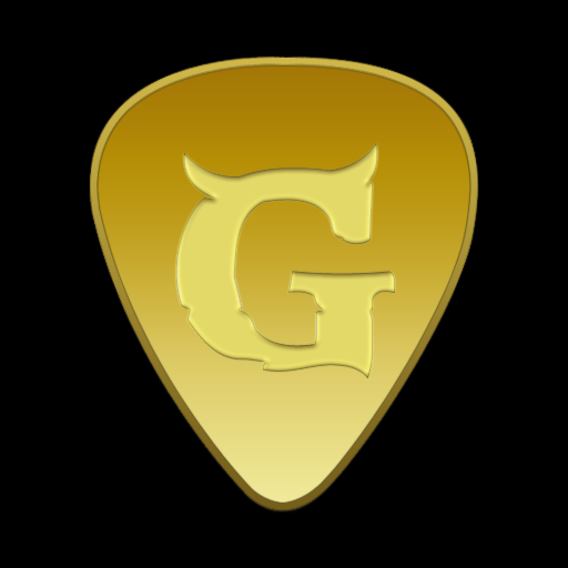 Ultimate Guitar Tabs and Tools: Amazon.ca: Appstore for Android