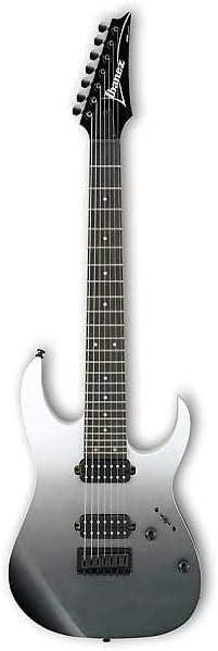 Ibanez RG Series RG7421 Electric Guitar