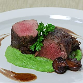 product image for Wild Boar Medallions - 4 pieces, 4 oz ea