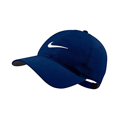wholesale dealer 79a58 f32b1 nike dri fit golf hat