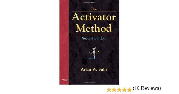 The Activator Method, 2e: 9780323048521: Medicine & Health Science ...