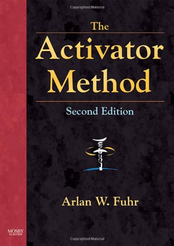 the-activator-method-2e