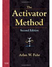 The Activator Method, 2e