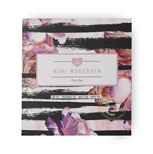 mini-makeover-gift-box-tiny-tea-skin-magic-tea-anti-c-tea-happy-tea-your-tea-natural-blends-created-