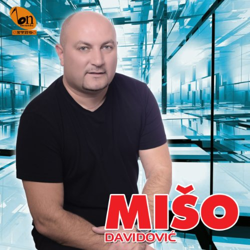 Napicu se za tvoj rodjendan by Miso Davidovic on Amazon Music