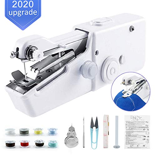 MIXI Hand Sewing Machine