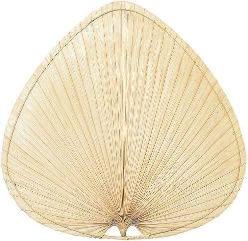 Fanimation ISP1 Palm Ceiling Fan Blade Set