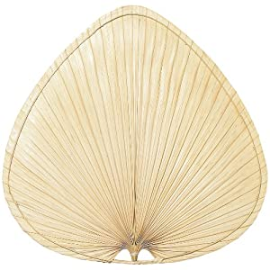 51frG5c%2BrLL._SS300_ Best Palm Leaf Ceiling Fans