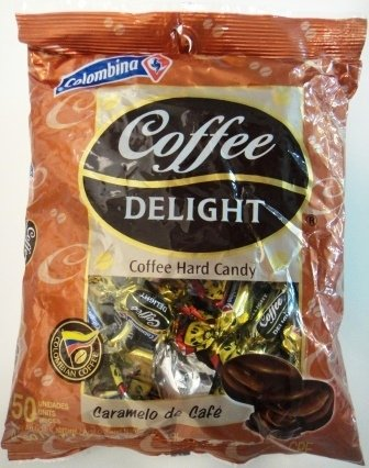 Coffee-Delight-caramelo-De-Cafe-50-units-by-Colombina