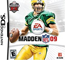 madden nfl 09 pc download free