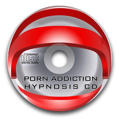 Price comparison product image Porn Addiction Hypnosis CD by SeroGenix