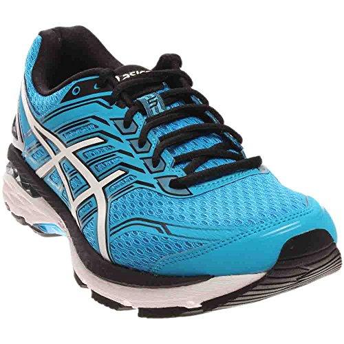 Mens Asics Gel Strike Running Shoes, Asics Mens Gel Strike