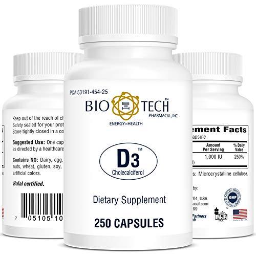 Compare Price Biotech Dry D On Statementsltd Com