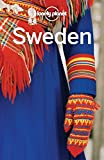 Lonely Planet: The world's leading travel guide publisher Lonely Planet Sweden is your passport to the most relevant, up-to-date advice on what to see and skip, and what hidden discoveries await you. Experience the beauty of Stockholm's glittering wa...