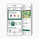 Vera Control VeraPlus-US Smart Home Controller