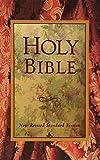 NRSV LC Bible 9781585160303