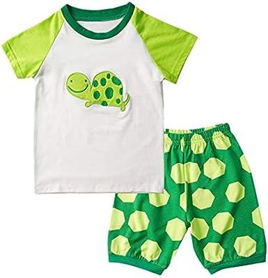 LENGIMA Para niños de 2-7 años, bebés, niños, niñas y bebés ...