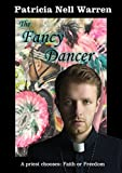 The Fancy Dancer