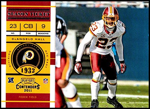 46f94159 Washington Redskins Tickets - Trainers4Me