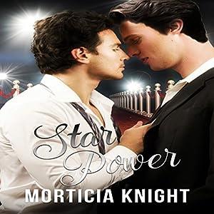 Star Power Audiobook