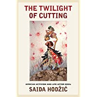 The Twilight of Cutting: African Activism and Life after NGOs