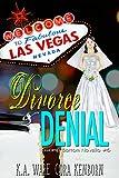 Divorce and Denial