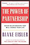 Power of Partnership, Riane Eisler, 1577314085