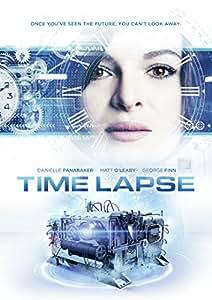 Time Lapse [USA] [DVD]