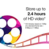 Verbatim DVD+R DL 8.5GB 8X Surface - 50pk Spindle