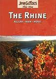 RHINE, THE